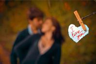 любовь непонятки